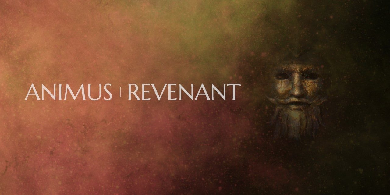 Análisis – ANIMUS: Revenant