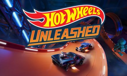 Análisis – Hot Wheels Unleashed