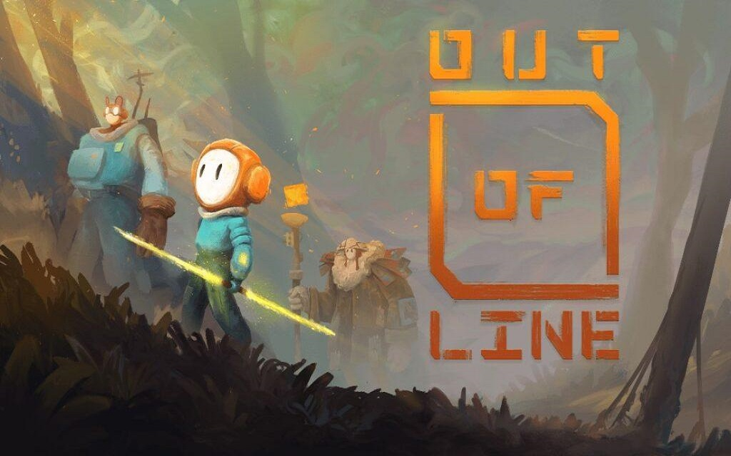Análisis – Out of Line