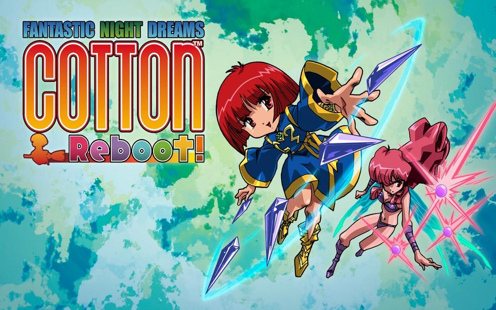 [Imagen: Cotton-Reboot.jpg]