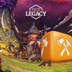 Probando – Dice Legacy