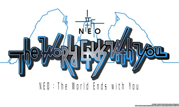 Análisis – NEO: The World Ends With You