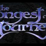 The Longest Journey: Salvando el equilibrio
