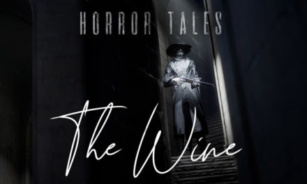 Análisis – HORROR TALES: The Wine