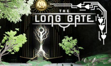 Análisis – The Long Gate