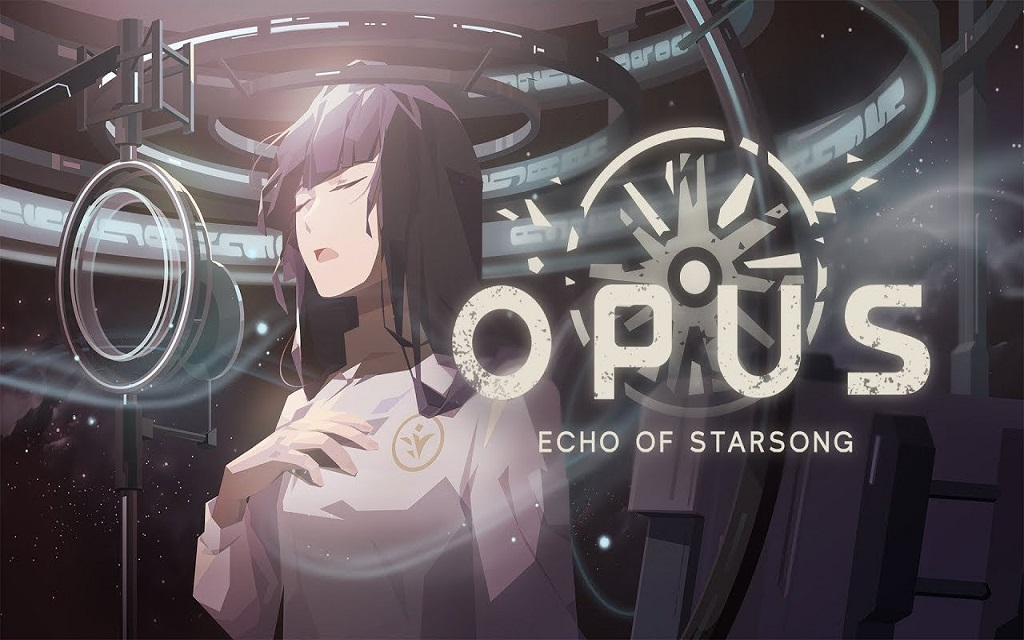 Análisis – OPUS: Echo of Starsong