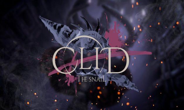 Análisis – Clid the Snail