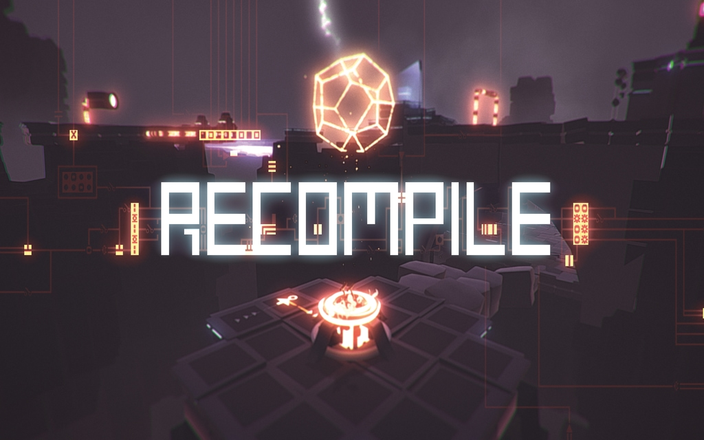 Análisis – Recompile