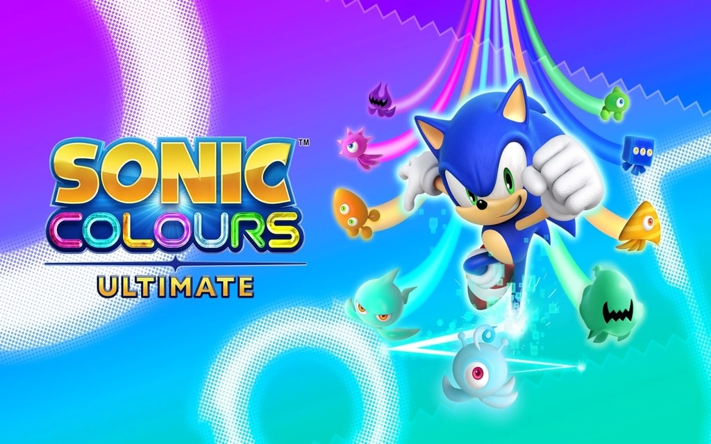 [Imagen: Sonic-Colours_-Ultimate_20210827014721.jpg]