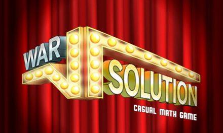 Análisis – War Solution: Casual Math Game