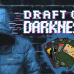 Probando – Draft of Darkness