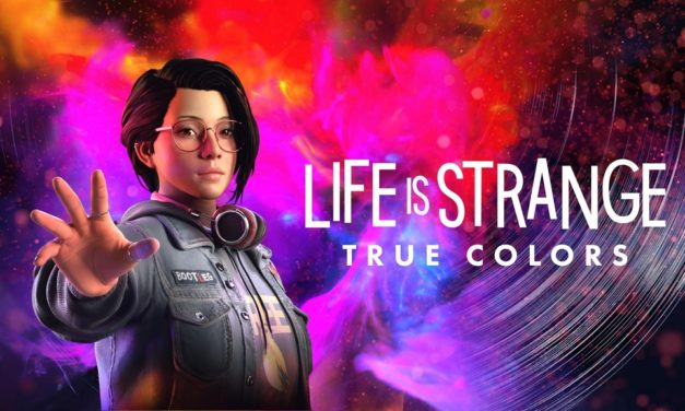 Análisis – Life is Strange: True Colors