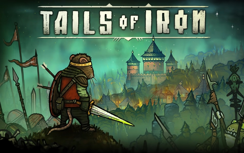 [Imagen: Tails-of-Iron.jpg]