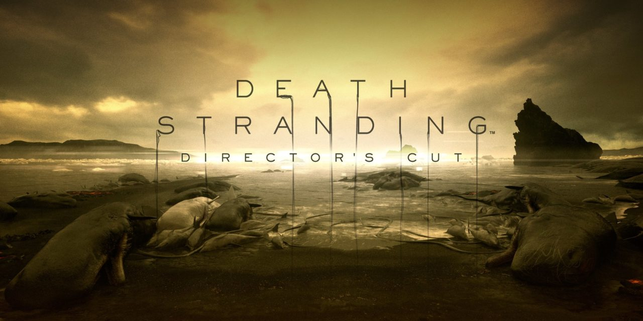 Análisis – Death Stranding Director's Cut
