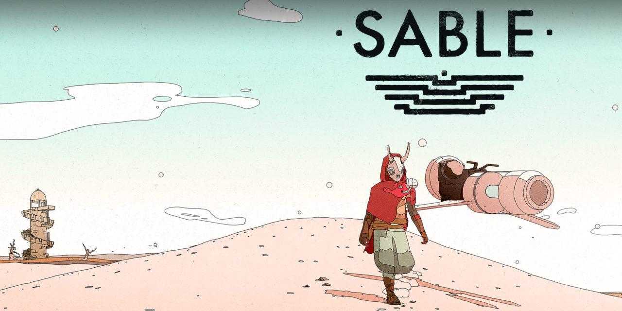 [Imagen: sable2-1280x640.jpg]