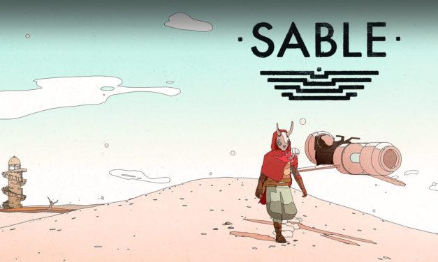 Análisis – Sable