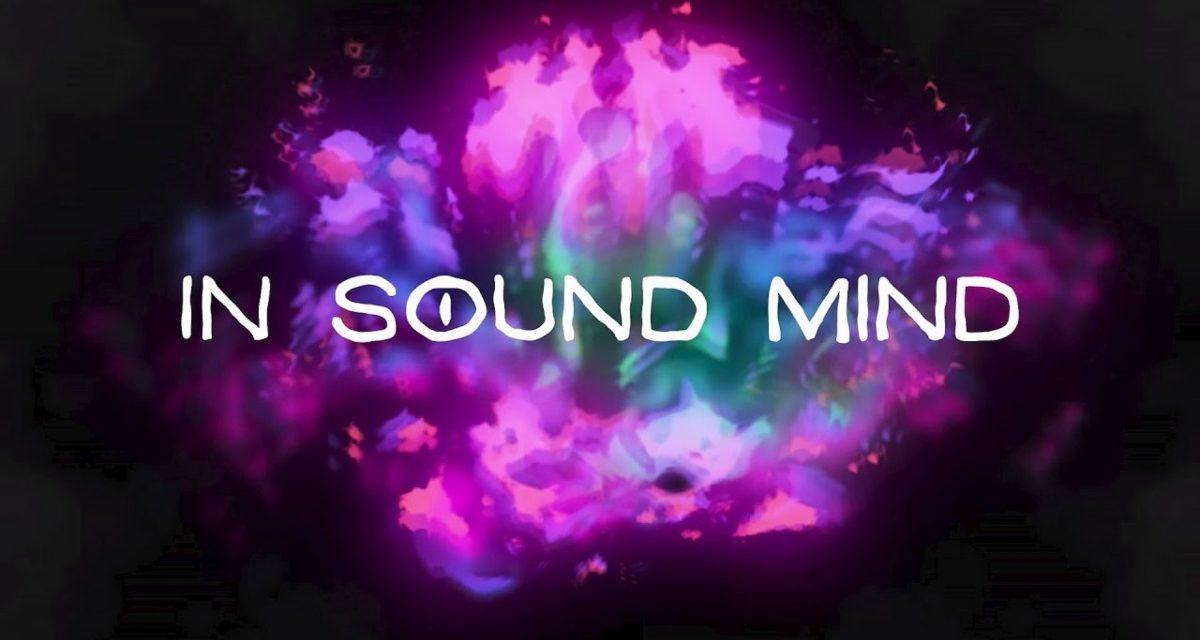 Análisis – In Sound Mind