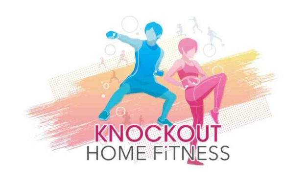 Análisis – Knockout Home Fitness