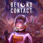 Probando – Beyond Contact