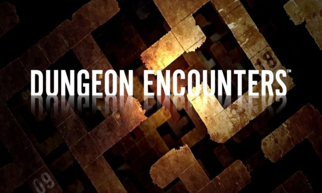 Análisis – Dungeon Encounters