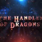 Probando – The Handler of Dragons